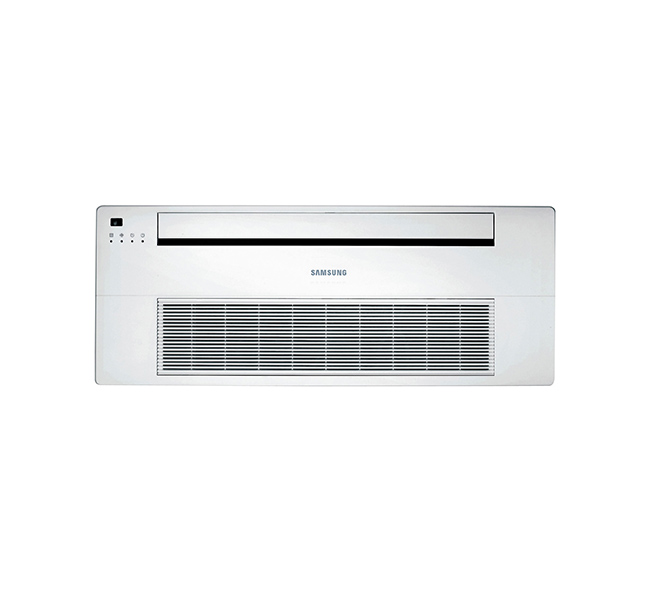 Airvent Airconditioning & Ventilation: air conditioning two way casette