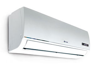 Airvent Airconditioning & Ventilation: air conditioning