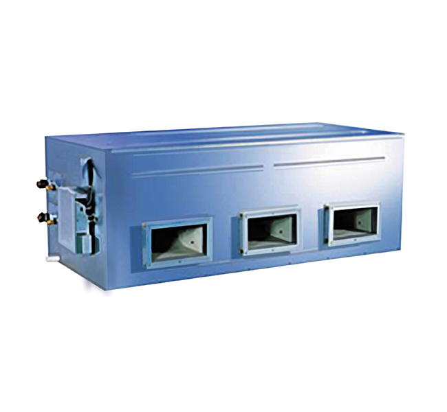 Airvent Airconditioning & Ventilation: air conditioning: Alliance Ducted