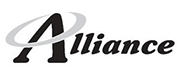 Airvent Airconditioning Brand Alliance