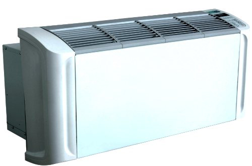 Airvent Airconditioning & Ventilation: air conditioning HVAC