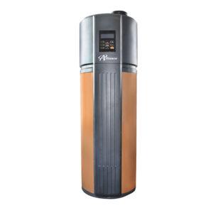 HP Combo Unit 170l