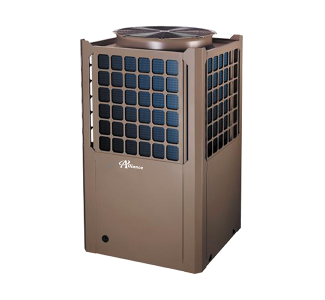 Self Contained Air Conditioners Airvent Airconditioning