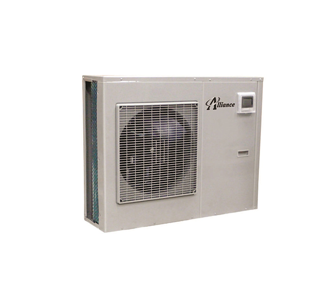 Airvent Airconditioning & Ventilation: air conditioning: HP pool