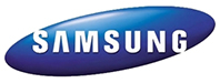 Airvent Airconditioning Brand: Samsung