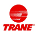 Airvent Airconditioning Brand: Trane