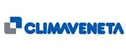 Airvent Airconditioning Brand Climaveneta