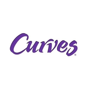 Airvent Airconditioning & Ventilation: Curves Logo