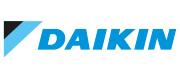 Airvent Airconditioning Brand Daikin