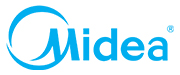 Airvent Airconditioning Brand: Midea