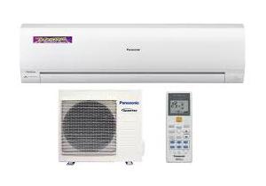 Airvent Airconditioning & Ventilation: multi air conditioner