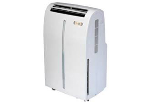 Airvent Airconditioning & Ventilation: Self contained air conditioner
