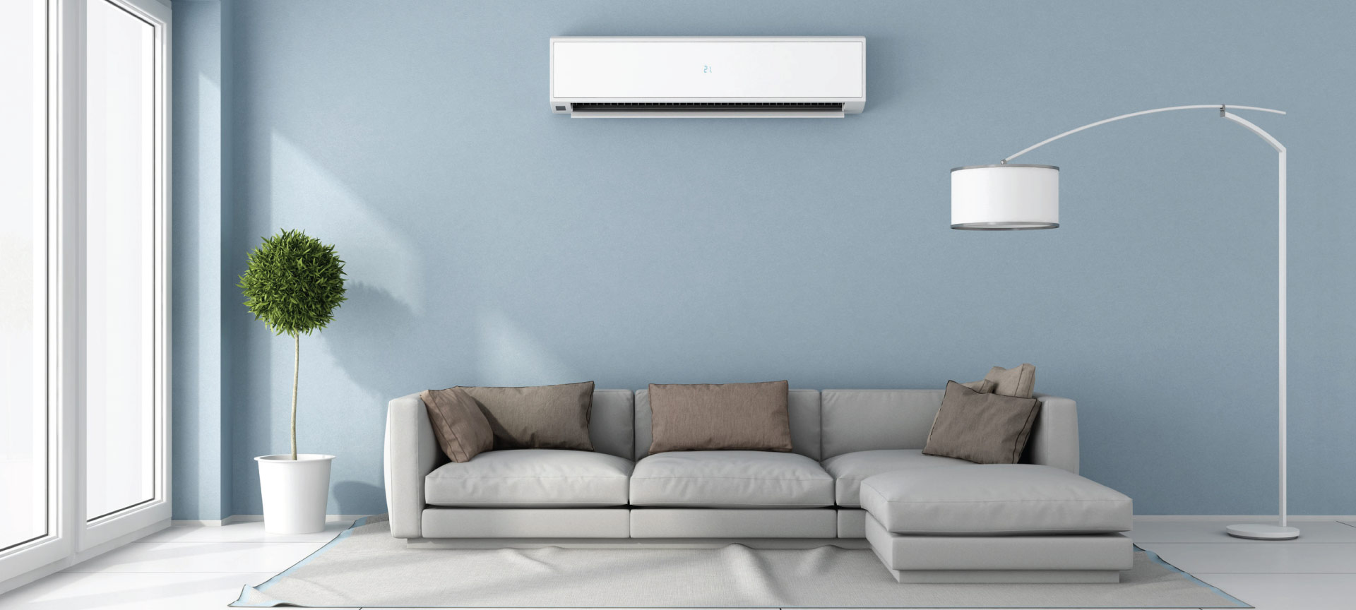Airvent Airconditioning & Ventilation: air conditioning maintenance cape town