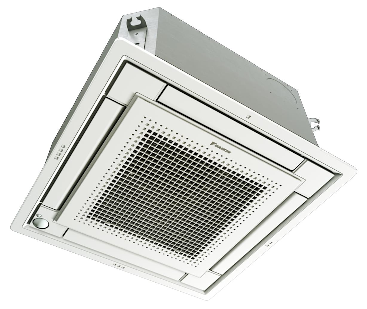 Airvent Airconditioning & Ventilation: Indoor Air Conditioning