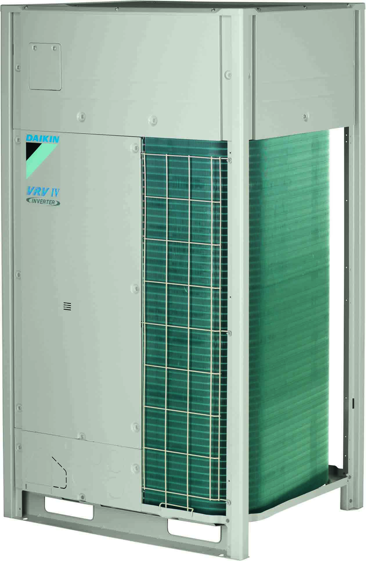 Airvent Airconditioning & Ventilation: Air conditioner