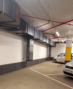 cape-sun-parking-gallery3