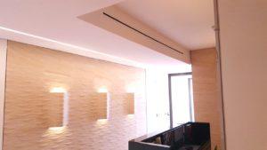 mouille-point-apartments-1