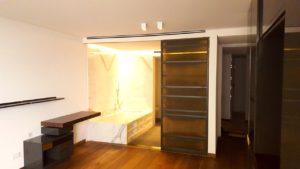 mouille-point-apartments-5