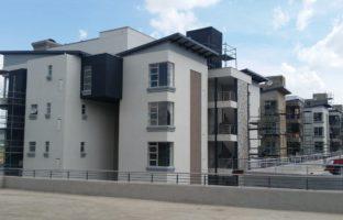 Airvent Airconditioning & Ventilation: Portfolio: Ebotsi Links Golf Estate