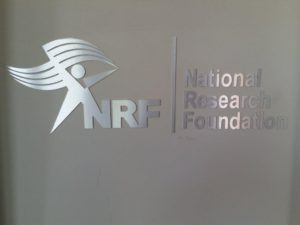 national-research-foundation-4