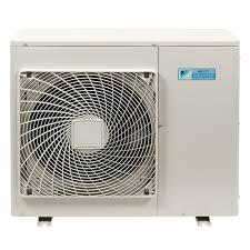 Airvent Airconditioning & Ventilation: Daikin Multi Condenser