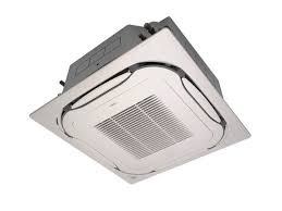Airvent Airconditioning & Ventilation