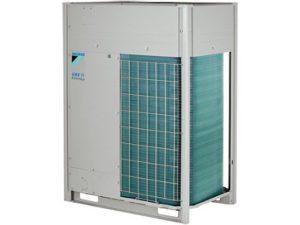 Airvent Airconditioning & Ventilation: Daikin VRV