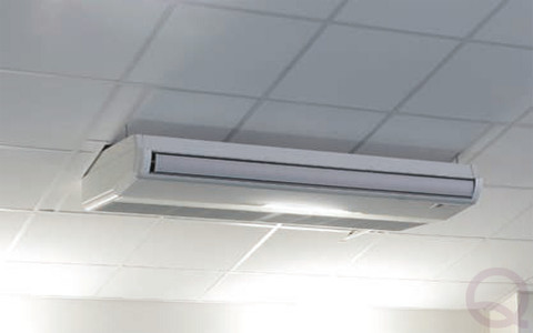 Residential Range Airvent Airconditioning Amp Ventilation