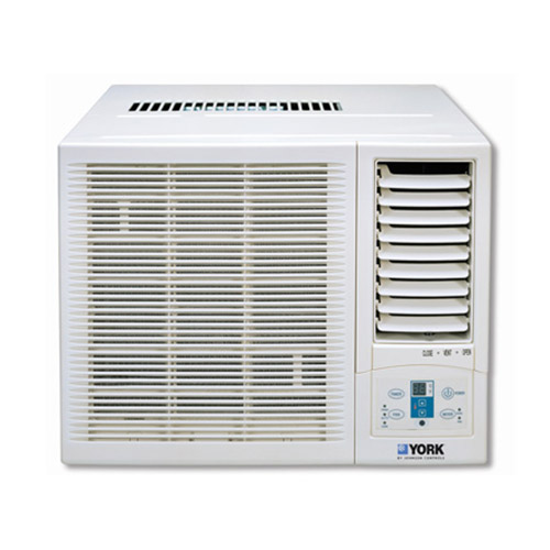 Commercial And Industrial Range Airvent Airconditioning