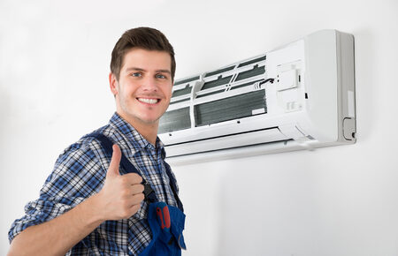 Airvent Airconditioning Service and Maintenance