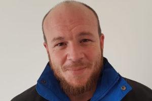 Airvent Airconditining & Ventilation Team: Juan De Roubaix