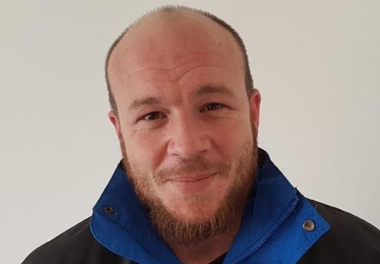 Juan De Roubaix