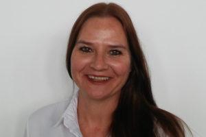 Louise Van Der Merwe
