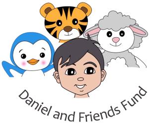 Daniel and Friends Fund