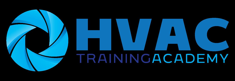 HVAC Training Academy Logo