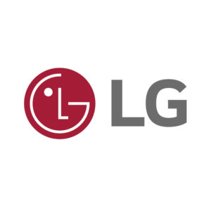 Airvent Airconditioning & Ventilation: Brands LG