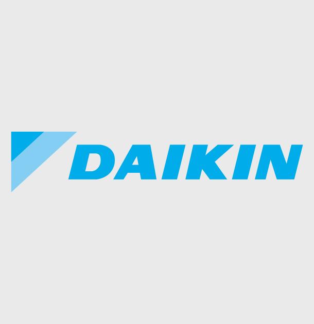 Airvent Airconditioning & Ventilation- Daikin