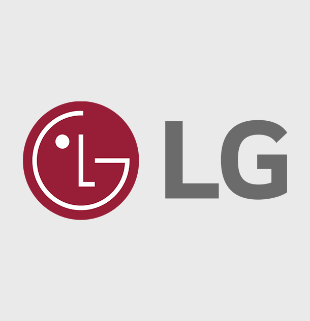 Airvent Airconditioning & Ventilation- LG