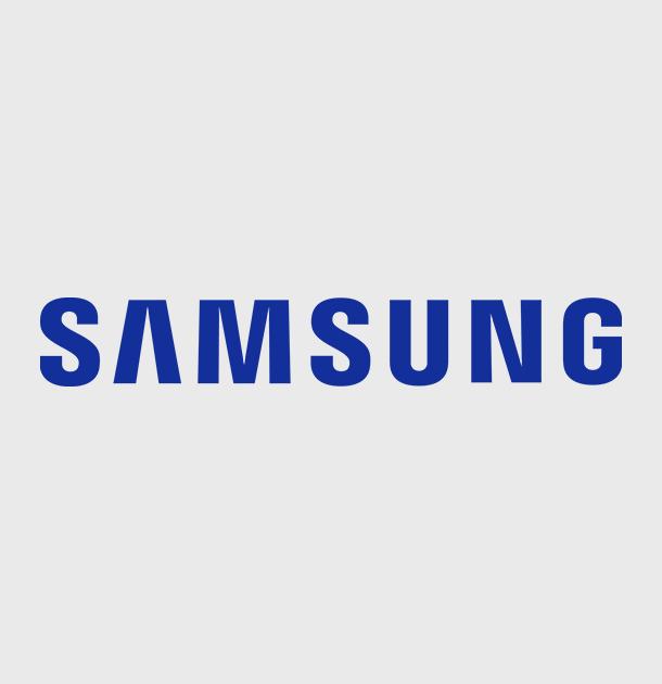 Airvent Airconditioning & Ventilation- Samsung